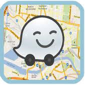 waze apk pro guide for waze apk free communication app for