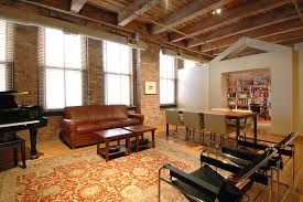 Living Room Meaning Loft Wikipedia