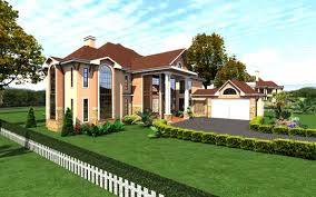 Stylish Homes Pictures by Extraordinary 5 Bedroom House For Sale 88 Besides House Design