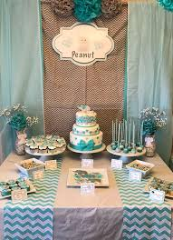 baby for baby showers 251 best boy baby shower party ideas images on baby
