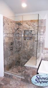 Remodeled Master Bathrooms Ideas by 60 Best Master Bath Remodel Images On Pinterest Bathroom Ideas