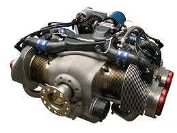 nissan crate engines australia 1400 hp 10 4 liter twin turbo v8 from nelson racing engines http