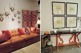 butter yellow leather sofa best 25 velvet furniture ideas on pinterest pink furniture rust