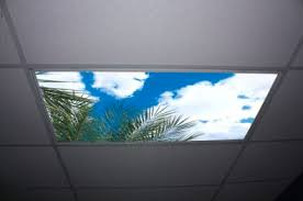 kitchen fluorescent light covers improve your kitchen with a fluorescent light cover