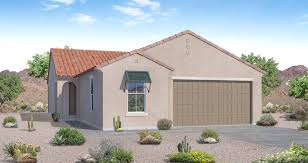 Beazer Home Design Studio Indianapolis Woodside Homes New Home Plans In Peoria Az Newhomesource
