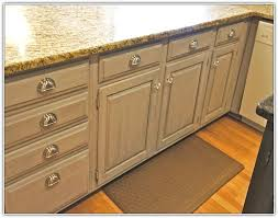 Painting Kitchen Cabinets Chalk Paint Images Of Kitchen Cabinets Painted With Chalk Paint Home Design