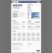 software developer resume template reddit resume template flatoutflat templates