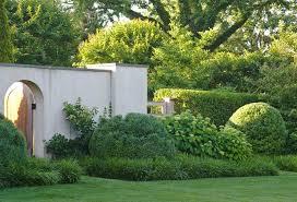 ina garten garden ina garten i love may when all my crabapple trees bloom facebook
