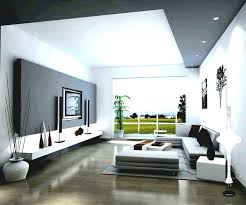 awesome design your living room pictures home design ideas