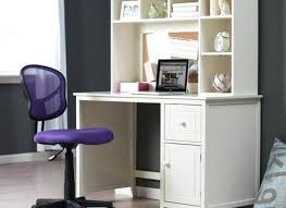 Home Office Desk Armoire Home Office Desk Furniture Eulanguages Net