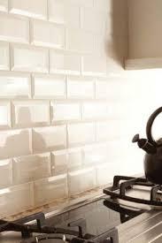 How To Install A Glass Tile Backsplash In The Kitchen Best 25 Subway Tile Backsplash Ideas On Pinterest Backsplash
