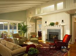 cream colored living rooms 25 green living rooms and ideas to match