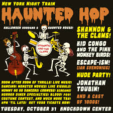 haunted hop nyc 2017 jpg