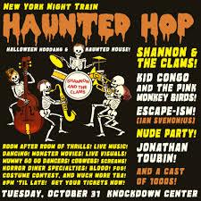 Haunted Hop Nyc 2017 Jpg