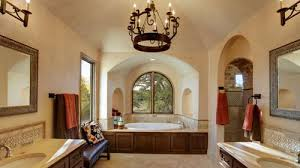mediterranean style bathrooms bathroom design mediterranean bathroom style bathrooms