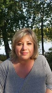 Seeking Date My Https Nationsdate Hello My Name Is Svetlana Nikitina From
