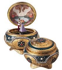 jewelry boxes u0026 organizers amazon com