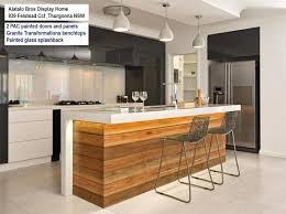 nobby design kitchen islands with breakfast bar canada 2 stylish