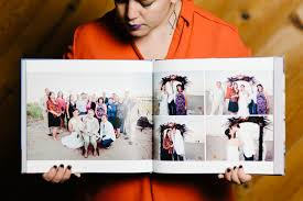 best wedding photo album how to make parent wedding albums in 5 easy steps a practical