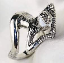 man steel rings images 46 best stainless steel ring images stainless steel jpg
