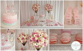candy bar baby shower baby shower candy bar ideas omega center org ideas for baby