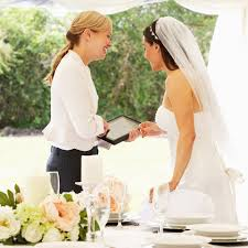 wedding planner business wedding planner business diploma course centre of excellence