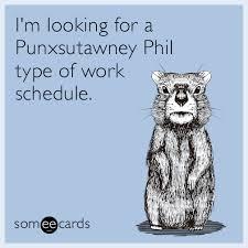 Groundhog Meme - funny groundhog day memes ecards someecards