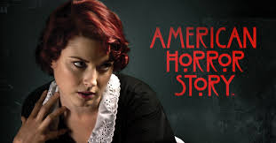 wes bentley american horror american horror story stream tv show online