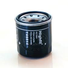 nissan 350z oil filter online buy wholesale nissan qashqai filter from china nissan