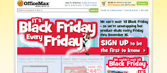 will target sale canon rebel on black friday skip the lines 13 black friday sales you can snag on the web