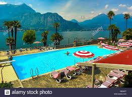 poolat hotel villa serbelloni bellagio lake como lombardy