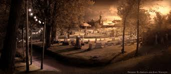 halloween lightning background 35 graveyard hd wallpapers backgrounds wallpaper abyss