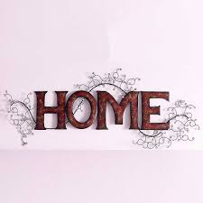 Shopping Online For Home Decor Wall Paintings For Home Online Shopping Archives House Decor Picture