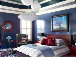 Hgtv Bathroom Decorating Ideas Bedroom Hgtv Bedroom Designs Master Bedroom Interior Design