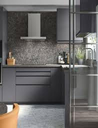 ikea kitchen cabinet sizes pdf canada kitchens