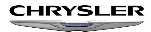 lexus key logo lost car key replacement stafford tx