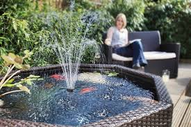 garden design garden design with water feature garden rock