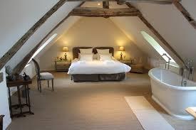 les chambres d les chambres d aumont chambres d hôtes et de charme