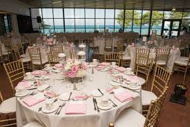 conference services loyola university chicago