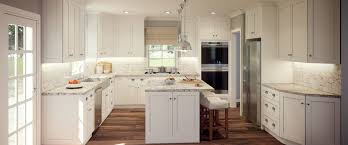 pictures of kitchen cabinet door styles kitchen cabinets styles cabinet door styles prime cabinetry