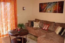 Indian Living Room Interiors Decorating Ideas For Living Rooms Spaces Industrial With Living