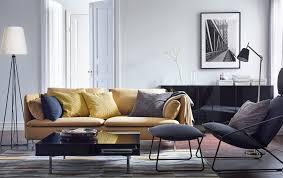 Ikea Living Room Chairs Ikea Living Room Chairsikea Living Room - Ikea chairs living room uk