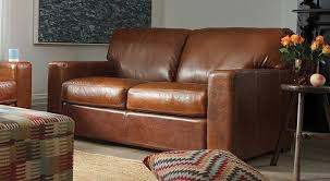 2 Seater Sofa Leather by Estate Leather Sofas 2 Seater U0026 3 Seater Sofa Plush Furniture