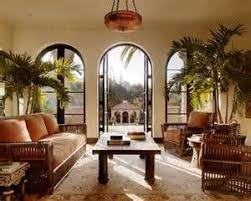 west indies home decor 32 best french west indies style homes images on pinterest west