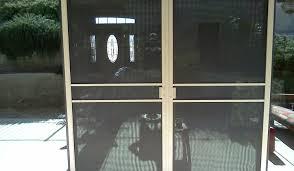 door sliding patio door screen outstanding sliding patio door