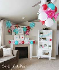 birthday decor at home 41 easy birthday cake decorating ideas simple birthday decoration birthday decor at home ash999 info page 429 modern decor