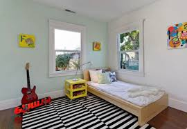 Mint Green Bedroom by Bedroom Cozy Kids Bedroom Kids Bedroom Furniture Kids Bedroom