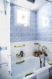 English Bathroom Bathroom Design 17 000 British Style Hdb Bathroom Home U0026 Decor