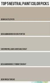 fixer upper paint colors joanna u0027s 5 favorites fixer upper
