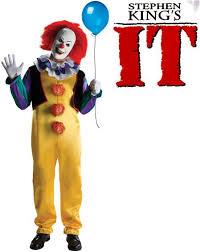 Clown Costumes Crazy For Costumes La Casa De Los Trucos 305 858 5029 Miami